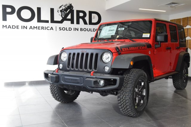 size unlimited see click recon viewer wrangler autosource photo at detail jeep rubicon oc full to used
