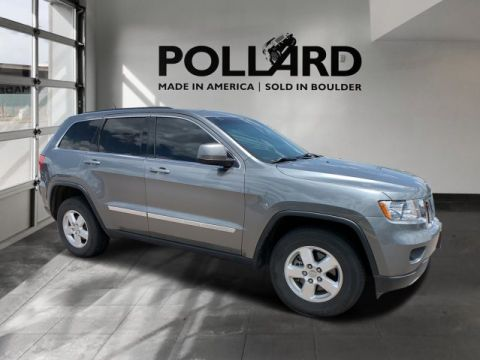Pollard Used Cars >> Used Cars Trucks Suvs For Sale In Boulder By Longmont Co Pollard Jeep